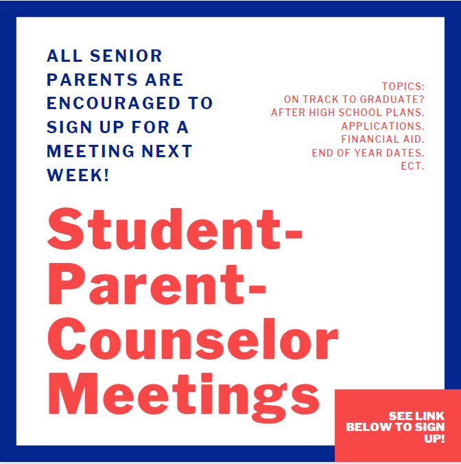 Parent Counselor
