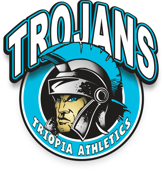Trojan Athletics