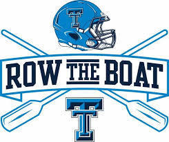 Row the Boat